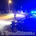 Saluzzo: rapinó gioielleria in Svizzera, albanese arrestato dai carabinieri