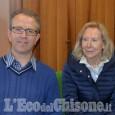 Lega Pinerolo: «Su trasferimento laboratorio analisi, da direttore Asl assicurazioni su mantenimento posti di lavoro e servizi»