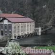 Idroelettrico, Uncem e Federbim contro il decreto: «Forte penalizzazione»