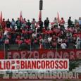 Partite di calcio, da Airasca a Cantalupa, passando per Sestriere