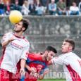 Calcio: ecco i gironi di Eccellenza, Promozione e Prima categoria