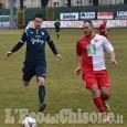 Calcio Eccellenza: al Barbieri scontro salvezza Pinerolo-Alpignano