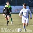 Calcio: Pinerolo anticipa la partita a sabato pomeriggio