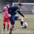 Calcio Eccellenza: Pinerolo batte Moretta 1-0 al 90'