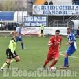 Calcio: il Pinerolo in crisi tenta di risollevarsi contro la Santostefanese