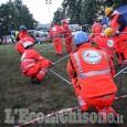 """Terremoto in Italia Centrale: le raccolte di """"Comuni per la pace"""" e """"Anpas"""""""