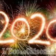 Previsioni 30 dicembre - 2 gennaio: Capodanno in compagnia dell'alta pressione