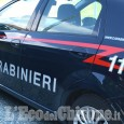 Orbassano: carte di identità taroccate per incassare assegni, arrestato 53enne