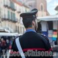 Saluzzo: al mercato vendeva merce rubata, ambulante denunciato per ricettazione