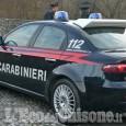 Coazze: impresario edile accoltella il suo datore di lavoro, arrestato dai carabinieri