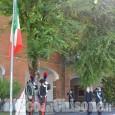 Omicidio di Barge, un encomio ai carabinieri che risolsero il giallo