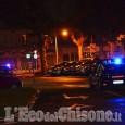 Spaccio di cocaina a Saluzzo: due arresti dei Carabinieri