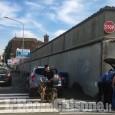 Saluzzo: controlli antidroga e ispezioni con le unità cinofile dei carabinieri