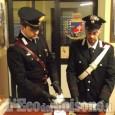 Saluzzo: denunciati due giovani per spaccio di droga