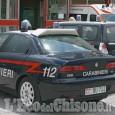 Bagnolo: maltrattamenti in famiglia, 27enne denunciato e allontanato dalla propria abitazione