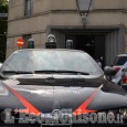 Carabinieri di Pinerolo: la caserma si sposterà alla Litta (ex Nizza Cavalleria)