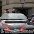 """Scacco al """"signore dei furti"""", sequestrati beni per 350mila euro a Pinerolo e Bagnolo"""