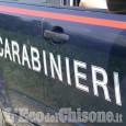 Nichelino: rissa con accoltellamento al bar