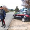 Controlli a tappeto nel Cuneese contro i furti e per la sicurezza stradale