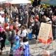 """Carnevale: domani Osasco si trasforma nel """"paese dei balocchi"""""""