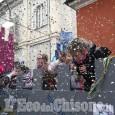 Carnevale: gli appuntamenti del week end a Pinerolo, Nichelino, Volvera ed Airasca