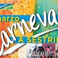 Carnevale: gli appuntamenti in Val Chisone da Villar Perosa a Sestriere
