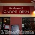 Attentato di Nizza: «Ho dato rifugio alla folla in fuga nel mio ristorante»