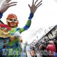 Saluzzo: i numeri della Lotteria di Carnevale