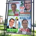 Rivalta: alle Comunali sarà una sfida a quattro