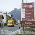 Val Pellice: da tre giorni senza Rai Tre Piemonte