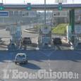 """""""Il casello dell'autostrada ad Airasca"""", sindaci in rivolta contro la Città Metropolitana"""