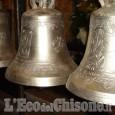 Caronavirus: alle 19,30 suoneranno tutte le campane della diocesi di Pinerolo