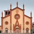 Pinerolo: domenica festa patronale con messa alle 10 e aperitivo con le associazioni in piazza