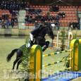 Bocce serie A con Perosina in casa, ad Abbadia due giorni di equitazione