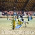 Equitazione, alla Scuola d'Abbadia domenica per bambini apre calendario iniziative