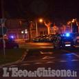 Saluzzo: controlli serrati in occasione della Patronale, arresti e denunce
