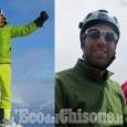Orbassano: veglia di preghiera per i tre giovani morti sul Monte Bianco