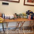 Vinovo riattiva il fondo di solidarietà per creare borse alimentari