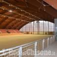 Pinerolo: l'associazione Caprilli rinuncia al centro del cavallo di Abbadia Alpina
