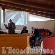 La Via Lattea e la stagione invernale: sindaci a confronto a Cesana Torinese