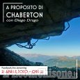 Escursione virtuale in streaming sul Monte Chaberton a 80 anni dall'epica battaglia