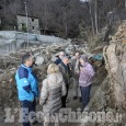 Opere post-alluvionali, Regione sblocca i fondi: 2 milioni per Perosa Argentina