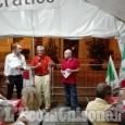 Intervista a Chiamparino: «Mi ricandido per scongiurare l'isolamento del Piemonte»