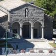 Sestriere: domenica 13 si festeggia il patrono Sant'Edoardo