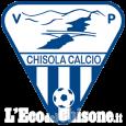 Calcio: tutti positivi al Covid i giocatori del Chisola Eccellenza
