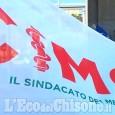 Il sindacato dei medici Cimo: basta chiamarci eroi, vogliamo più tamponi e protezioni