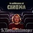Cinema mon amour: la programmazione nelle sale cinematografiche del territorio