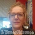Orbassano: la sindaca Cinzia Bosso positiva al Coronavirus