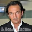 Cirio (Forza Italia): «Disponibile a candidarmi  presidenza Regione»