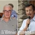 Elezioni Pinerolo: rinviata la decisione del candidato a sindaco per il centro-destra